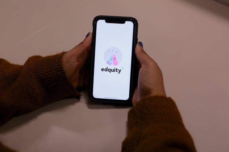 Edquity - Blog 2