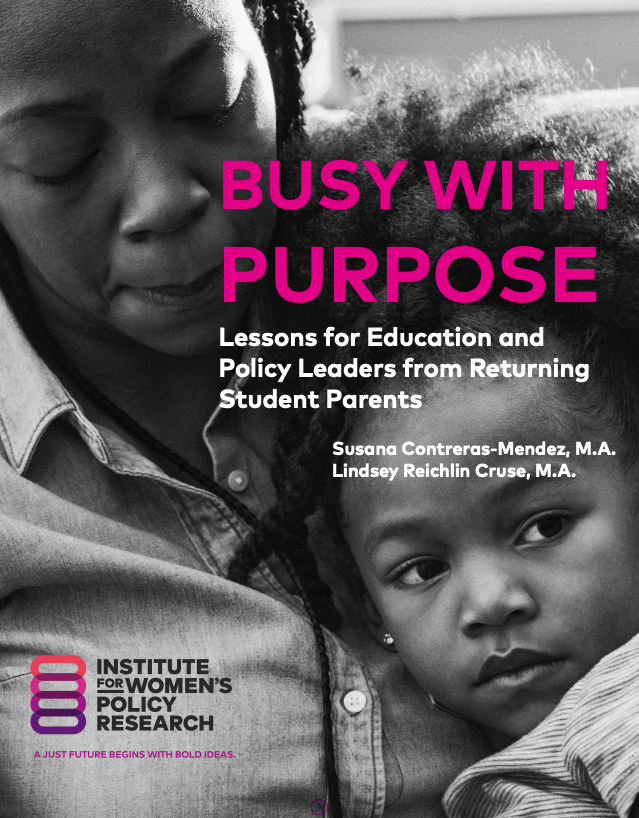 Busy with Purpose_IWPR_cover.png