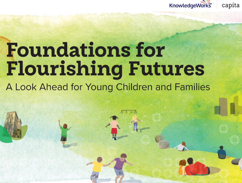 Capita_Foundations Cover.png