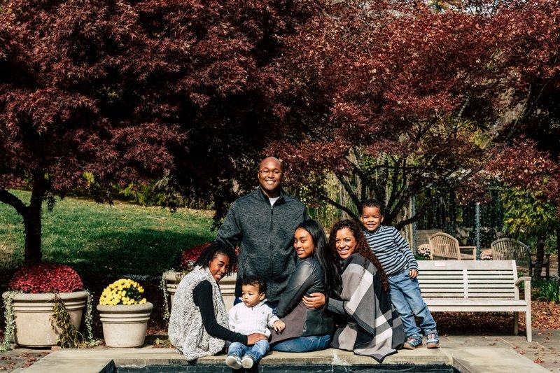 NicoleLewis_GenerationHope_Family.jpg